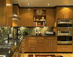 Kitchen Cabinet Cleaning Service Homemaids Cleaning Service Opening Hours Milton On