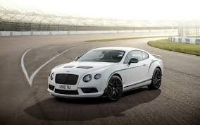 bentley night 2015 bentley continental gt3 r wallpaper hd car wallpapers