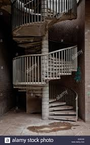 Home Design Birmingham Uk by Outside Spiral Staircase Uk Harrogate 1 Galvanised Steel