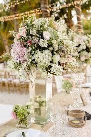 Shabby Chic Wedding Centerpieces by 230 Best Il Mio Matrimonio Images On Pinterest Marriage Wedding