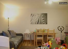 Cheap 2 Bedroom Apartments With Utilities Included 1 Bedroom Apartment For Rent Stoneybatter Dublin Spotahome