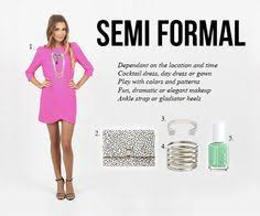 semi formal dress code wedding dresses for weddings semi formal wedding formal wedding and formal