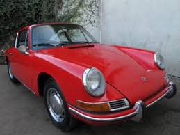 porsche 911 vintage buying a vintage porsche 911 beverly car