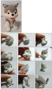 104 Best Sugarcraft Images On Pinterest Modeling Creativity And
