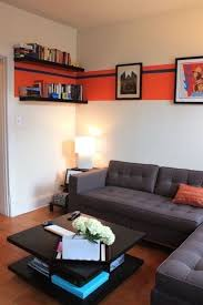 24 best orange you happy images on pinterest armchair best wall