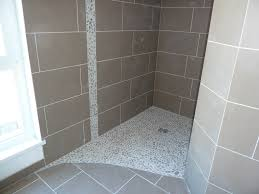 salle de bain italienne petite surface baignoire en italienne parkhotel kortrijk baignoire avec