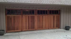 garage door repair dallas ga integrity garage doors and openers garage door and opener repair