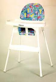 Evenflo High Chair Recall The 15 Riskiest Children U0027s Products You Can Buy