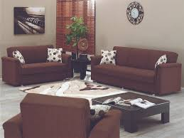 Awesome Fabric Living Room Chairs Gallery Room Design Ideas - Modern living room furniture gallery