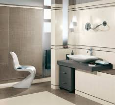 fascinating modern bathroom design ideas with natural stone on