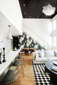 Interior Design Of Home Images 25 Best Accent Wallpaper Ideas On Pinterest Wallpaper Accent