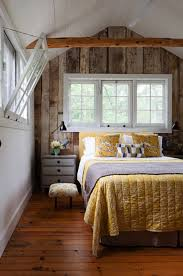 Wood Walls In Bedroom 18 Extraordinary Graphic Ways To Use Wood Walls Indoors
