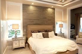 accent walls in bedroom accent wall bedroom grey zoeclark co