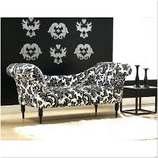 Lounge Chair Sale Design Ideas Wonderful Appealing Modern Chaise Lounge Chairs Home Design Office