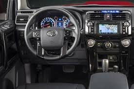 2010 toyota highlander gas mileage 2015 toyota highlander vs 2015 toyota 4runner what s the