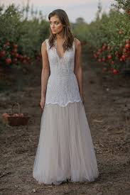 wolf of wall wedding dress 36 best limor images on bird of paradise