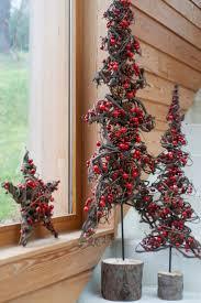 228 best christmas decorations images on pinterest