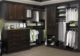 alluring closet design menards roselawnlutheran