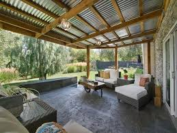 home design companies near me how to insulate an aluminum patio roof pan panels window awnings