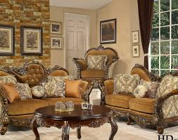 Sofa Company Reviews Furniture Beautiful 9 Antique Style Living Room Furniture On
