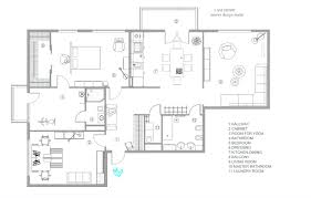 modern apartment design plans new on classic studrep co