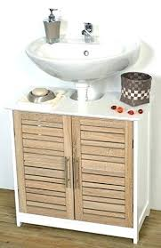 Undercounter Bathroom Storage Counter Bathroom Sinks Bathroom Sink Molded Countertop