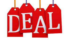how to build a daily deal website using the best deals script