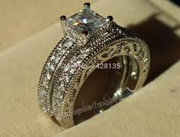 wedding bands birmingham al delightful impression xsara wedding rings wedding rings in
