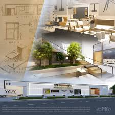 home planners abinitio architects u0026 planners home facebook
