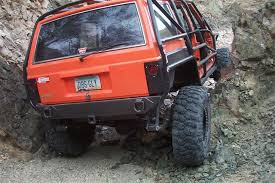 jeep xj leaf springs rear xj leaf reversal pirate4x4 com 4x4 and road forum