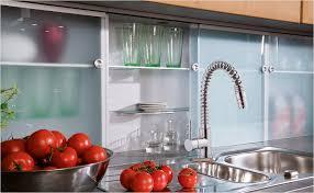 glaspaneele küche rückwandsysteme und fliesenspiegel hornbach