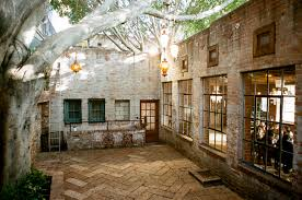 wedding venues in los angeles ca carondelet house gallery another great indoor outdoor wedding