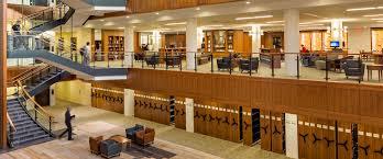Home Page Princeton Theological Seminary