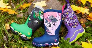 buy muck boots near me zulily 55 muck boots for the whole family hip2save
