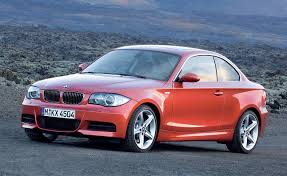 bmw 1 series 2014 bmw 1 series on hiatus in 2014 autoguide com