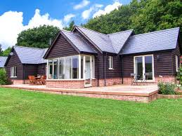 Cottage Rental Uk by English Country Cottages U0026 Uk Breaks Alpha Holiday Lettings