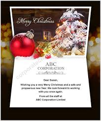 business holiday ecards business happy holiday e cards holiday