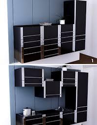 Kitchen Cabinets Modular Small Kitchen Designs Ideas Modular Kitchen Cabinets Under The