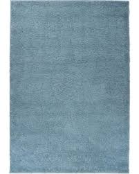 Solid Area Rugs Creative Ideas Solid Blue Rug Stunning Decoration Cheap Blue Area