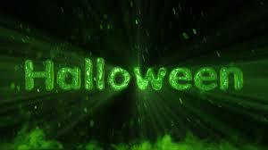 halloween themed visuals u2013 phil bearman creative media solutions