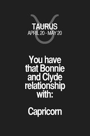 best 10 bonnie and clyde quotes ideas on pinterest bonnie and