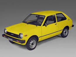 yellow toyota corolla toyota starlet 1978 toyota pinterest toyota starlet and toyota