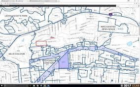 Oakland Ca Map Buena Ventura Oakland Ca 94605 Mls 40776990 Marvin Gardens