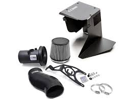 lexus bolton twitter air intake systems the pathway to more power bolt on basics