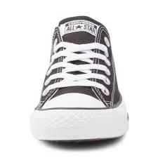 best deals black friday 2017 converse converse chuck taylor all star lo sneaker