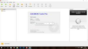 Home Design Studio Pro Registration Number Daemon Tools Pro 7 1 Full License Latest U2022 Aspirasisoft