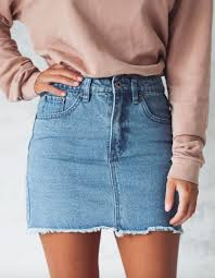 denim skirts simple denim skirts can go with so much they make easy