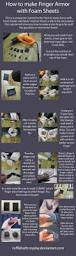 42 best cosplay images on pinterest cosplay ideas cosplay diy