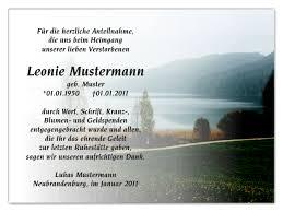 aufrichtige anteilnahme spr che danksagungskarten trauer und trauerkarten nach beerdigung