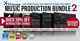 best audio vst black friday deals best christmas deals for vst au plugins idesignsound